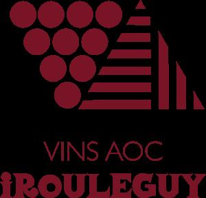 Syndicat  des  vins  d'Irouléguy