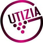 Photographie / Logotype - Domaine Gutizia