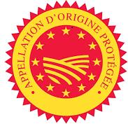 Logotype - AOP